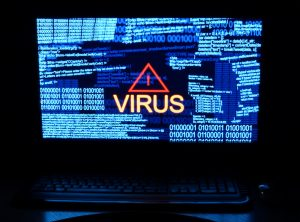 Virus-reference