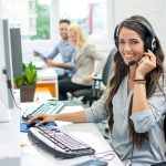 The Benefits of VoIP Phone Services