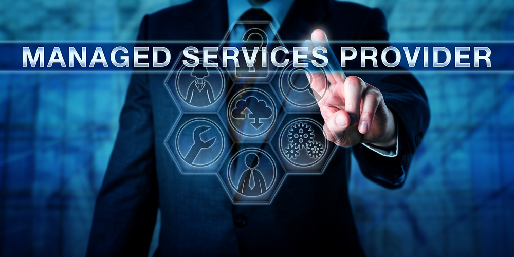 rerference-for-managed-services-provider