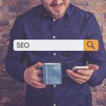 Web Design and Development for SEO